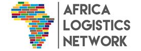 africalogisticsnetwork